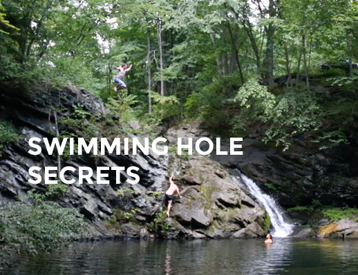 Swimming hole secrets 02