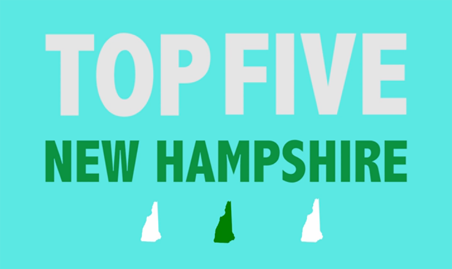 Pca top5nh worst title