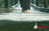 Barefoot and alone season 1 episode 1 last supper preview image thumb
