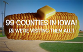 Iowa 99counties series thumb