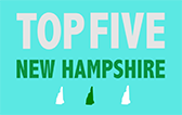 Pca top5nh thumb