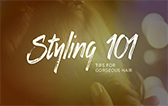 Ia styling series thumb