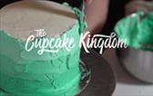 Ia cupcake series thumb2