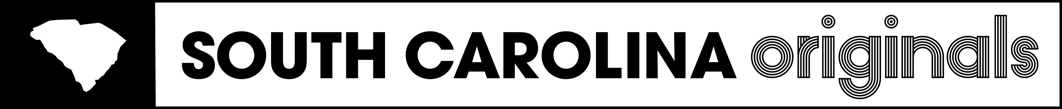 Sc banner