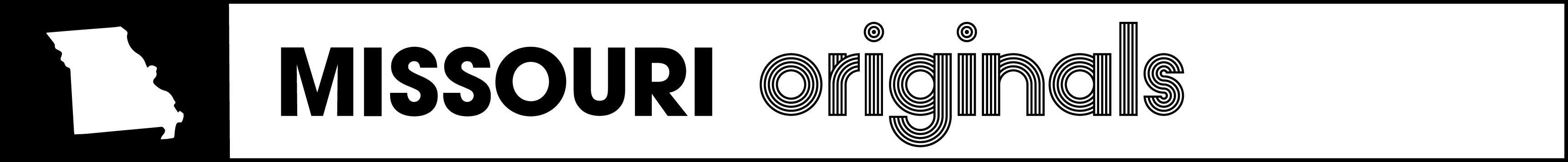 Mo banner