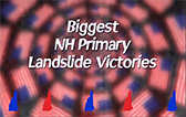 Nh primary landslides thumb