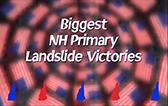 Nh primary landslides thumb