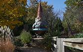 Story gnome thumb